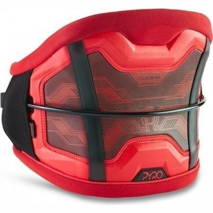 Трапеция DAKINE PYRO HARNESS DEEP CRIMSON Размер M 10002988