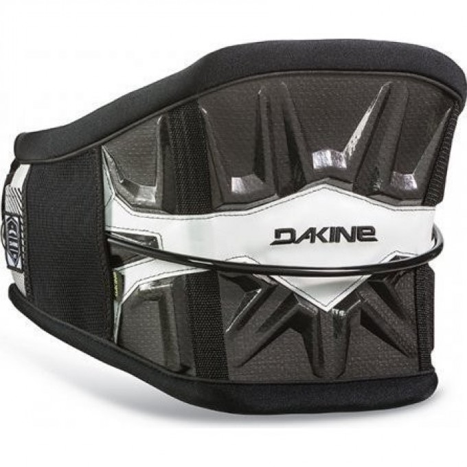 Трапеция DAKINE RENEGADE HARNESS BLACK Размер XXL 10002990