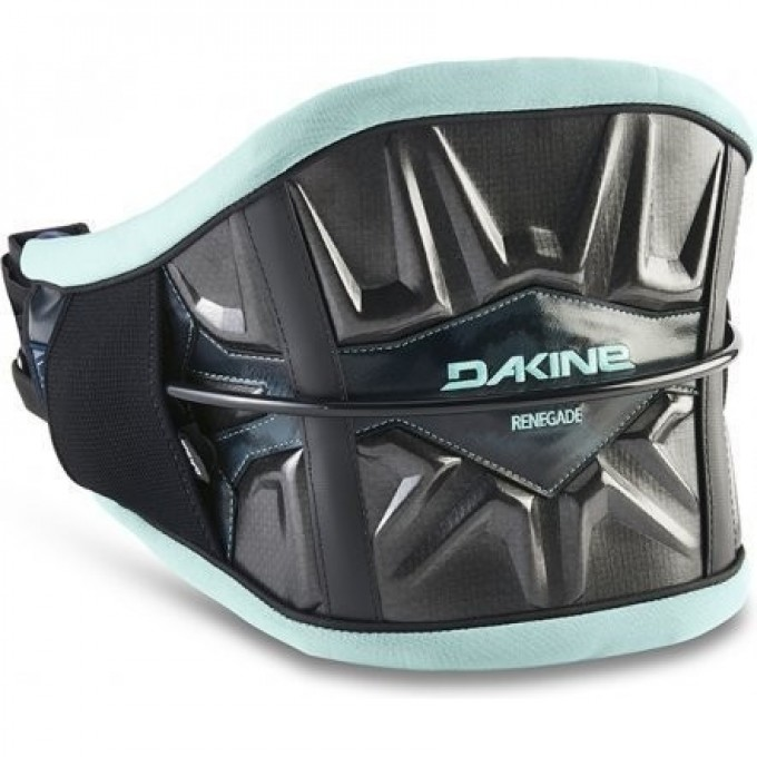 Трапеция DAKINE RENEGADE HARNESS DARK ASHCROFT CAMO Размер XXL 10002990