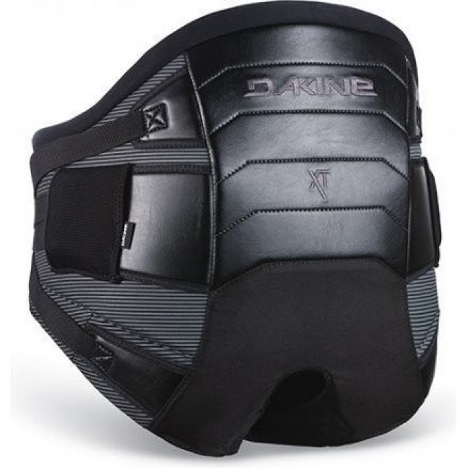 Трапеция DAKINE XT SEAT HARNESS BLACK Размер L 10002989
