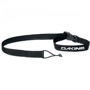 Брелок DAKINE STANDARD LEASH BLACK W16 2200350