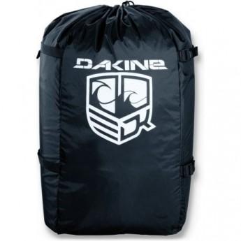 Чехол KITE DAKINE KITE COMPRESSION BAG S15 BLACK 005 4625250