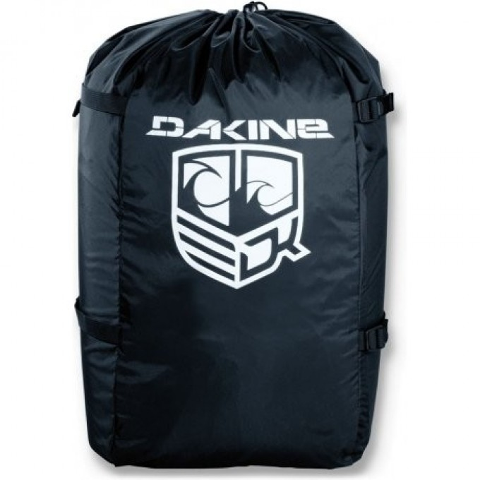 Чехол KITE DAKINE KITE COMPRESSION BAG S15 BLACK 005 4625250