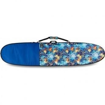 "Чехол SURF DAKINE DAYLIGHT SURFBOARD BAG NOSERIDER KASSIA ELEMENTAL 8'0"" 10002830"