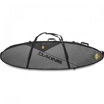 "Чехол SURF DAKINE JOHN JOHN FLORENCE SURFBOARD BAG QUAD CARBON 6'0"" 10002964"