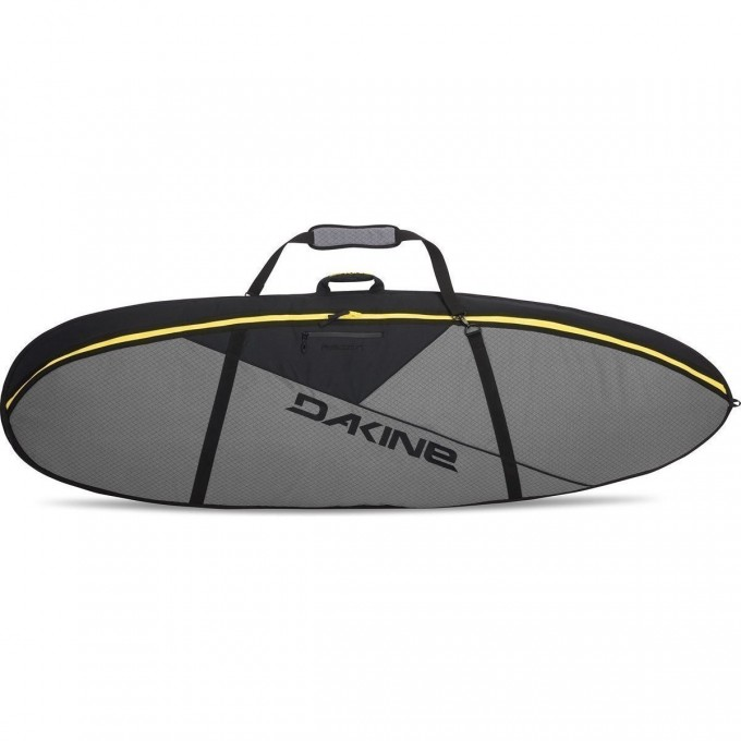 "Чехол SURF DAKINE REGULATOR SURF TRIPLE 6'6"" CARBON 10002308"