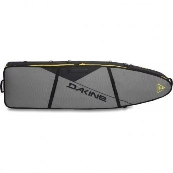 "Чехол SURF DAKINE WORLD TRAVELER SURF- QUAD 6'6"" CARBON 10002338"