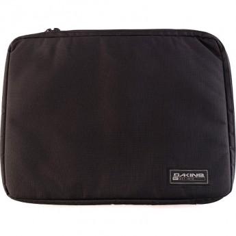 Чехол д/ноутбука DAKINE Laptop Sleeve LG Black
