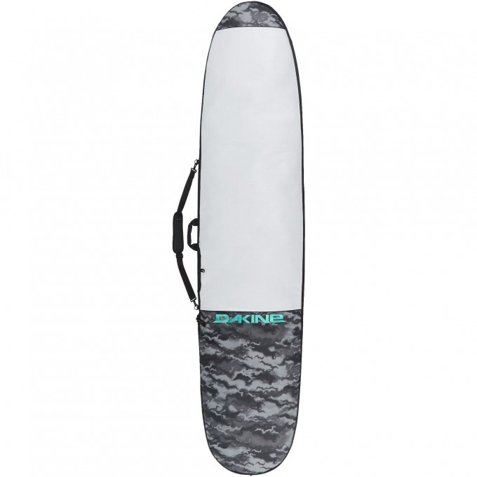 "Чехол DAKINE SURF DAYLIGHT SURFBOARD BAG THRUSTER DARK FLASH REFLECTIVE 6'3"" 10002831"
