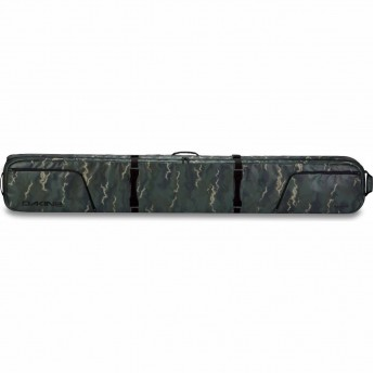Чехол для горных лыж DAKINE BOUNDARY SKI ROLLER BAG 185 OLIVE ASHCROFT COATED 10001457