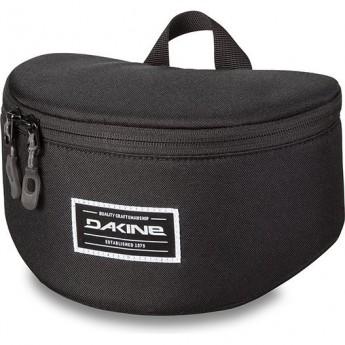 Чехол для маски DAKINE GOGGLE STASH BLACK 10002159