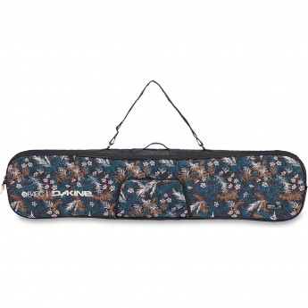 Чехол для сноуборда DAKINE FREESTYLE SNOWBOARD BAG 157 B4BC FLORAL 10001460