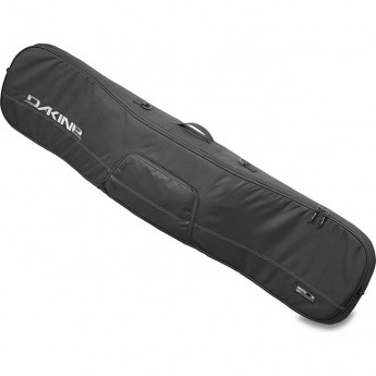 Чехол для сноуборда DAKINE FREESTYLE SNOWBOARD BAG 157 BLACK 10001460