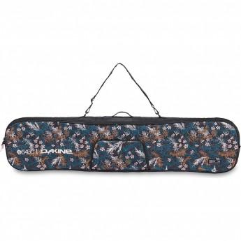 Чехол для сноуборда DAKINE FREESTYLE SNOWBOARD BAG 165 B4BC FLORAL 10001460