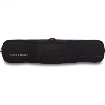 Чехол для сноуборда DAKINE FREESTYLE SNOWBOARD BAG 165 BLACK 10001460