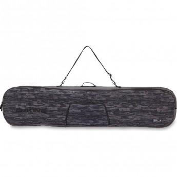 Чехол для сноуборда DAKINE FREESTYLE SNOWBOARD BAG 165 SHADOW DASH 10001460