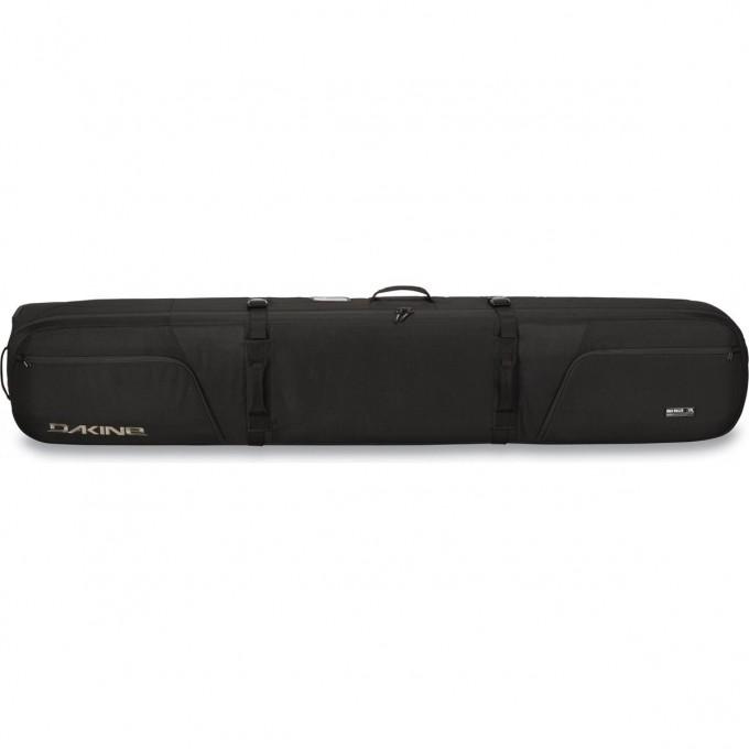 Чехол для сноуборда DAKINE HIGH ROLLER SNOWBOARD BAG 165 BLACK 10001462