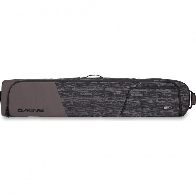 Чехол для сноуборда DAKINE LOW ROLLER SNOWBOARD BAG 157 SHADOW DASH 10001463