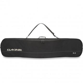 Чехол для сноуборда DAKINE PIPE SNOWBOARD BAG 148 BLACK 10001465