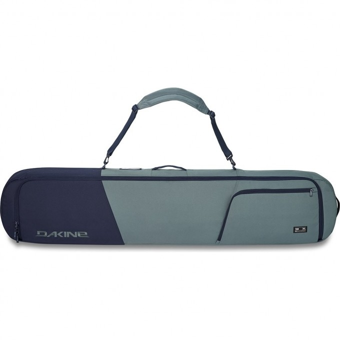 Чехол для сноуборда DAKINE TOUR SNOWBOARD BAG 165 DARK SLATE 10001467