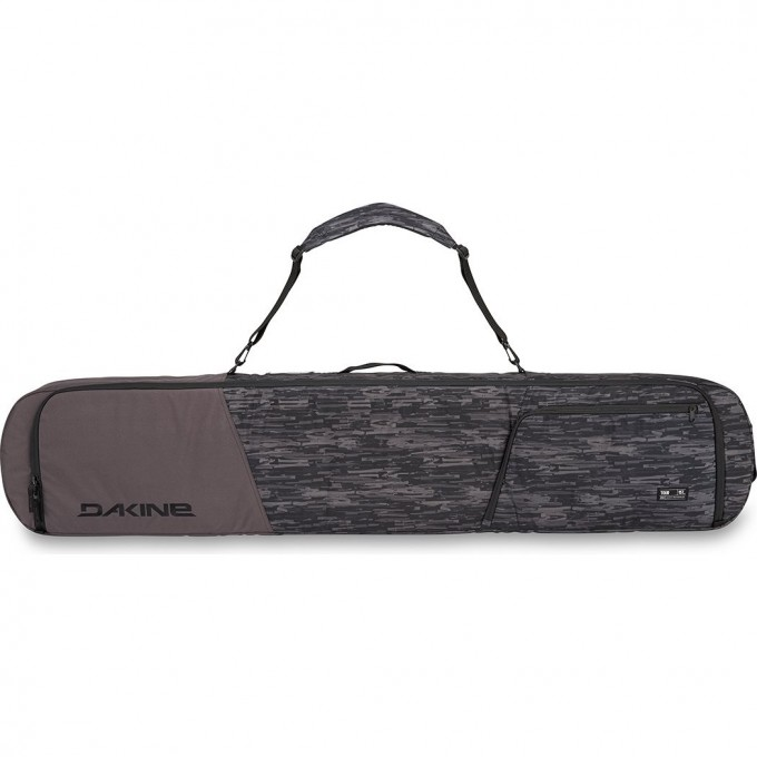 Чехол для сноуборда DAKINE TOUR SNOWBOARD BAG 175 SHADOW DASH 10001467