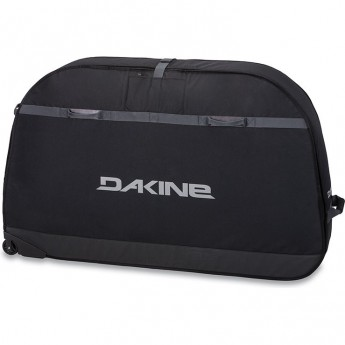 Чехол для велосипеда DAKINE BIKE ROLLER BAG BLACK 10002954