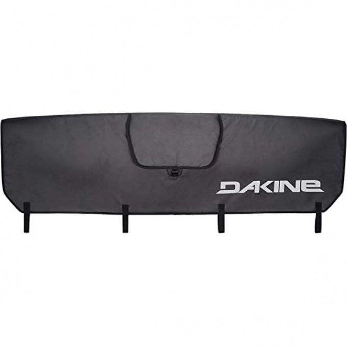 Чехол на дверь пикапа DAKINE PICKUP PAD DLX CURVE BLACK S 10002955 10002955 (0610934343823)