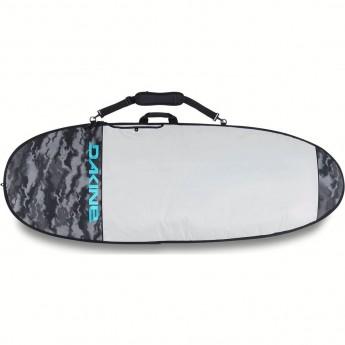 "Чехол SURF DAKINE DAYLIGHT SURFBOARD BAG HYBRID DARK ASHCROFT CAMO 5'4"" 10002829"