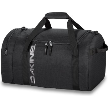 DK15 Сумка EQ BAG 51L IDO BLACK 05BG1D