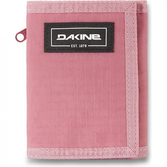 Кошелек DAKINE VERT RAIL WALLET FADED GRAPE 08820206