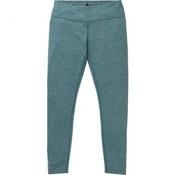 Панталоны (термобелье) ж DAKINE GIRL MIDWEIGHT PANT SAGE Размер L 8580-047-27