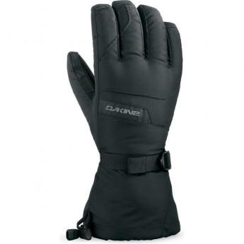 Перчатки DAKINE BLAZER GLOVE BLACK Размер XL 10003129