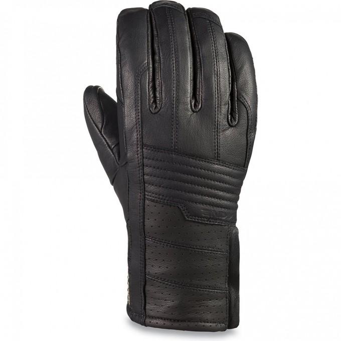 Перчатки DAKINE PHANTOM GLOVE BLACK Размер L 10001408