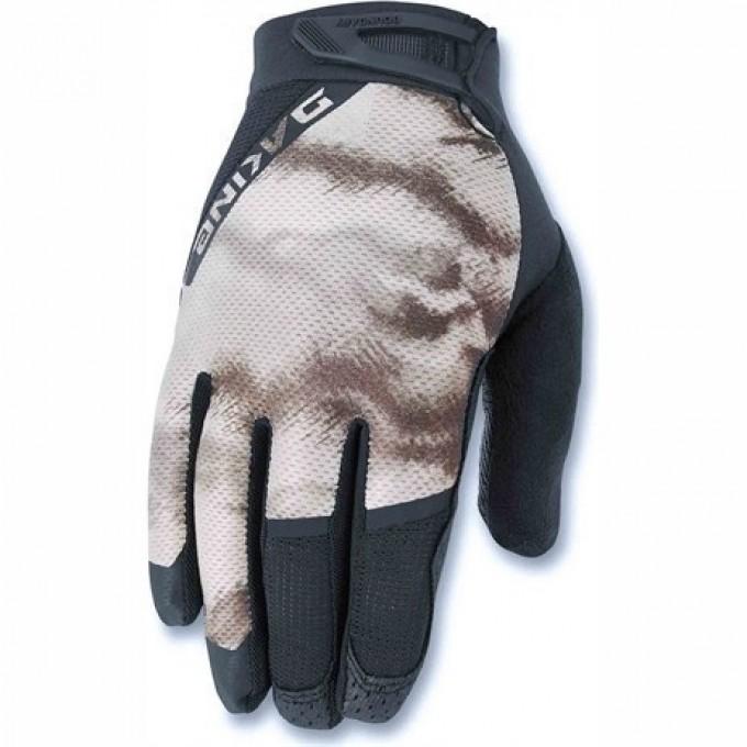 Перчатки для велоспорта DAKINE BOUNDARY GLOVE ASHCROFT CAMO Размер XS 10002414