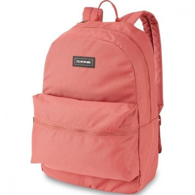 Рюкзак DAKINE 247 PACK 24L DARK ROSE 10003253