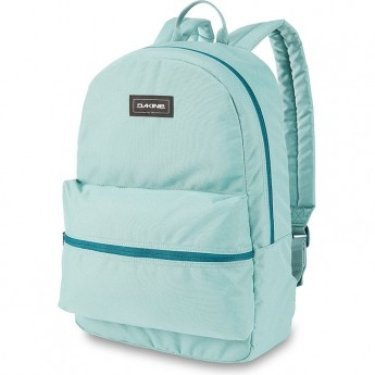 Рюкзак DAKINE 247 PACK 24L DIGITAL TEAL 10003253