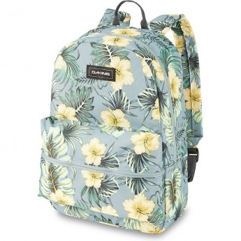 Рюкзак DAKINE 247 PACK 24L HIBISCUS TROPICAL 10003253