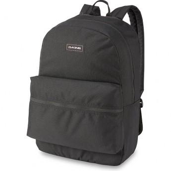 Рюкзак DAKINE 247 PACK 33L BLACK 10003252