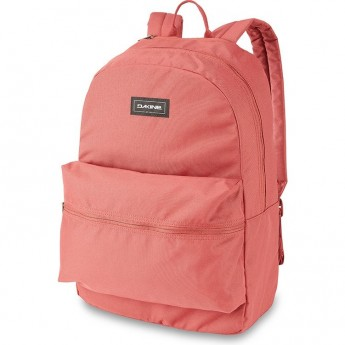 Рюкзак DAKINE 247 PACK 33L DARK ROSE 10003252