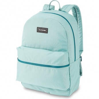 Рюкзак DAKINE 247 PACK 33L DIGITAL TEAL 10003252