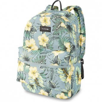 Рюкзак DAKINE 247 PACK 33L HIBISCUS TROPICAL 10003252
