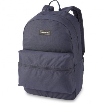 Рюкзак DAKINE 247 PACK 33L NIGHT SKY 10003252