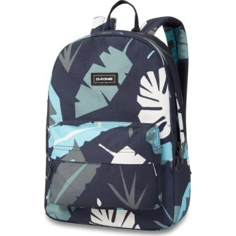 Рюкзак DAKINE 365 MINI 12L ABSTRACT PALM 10001432