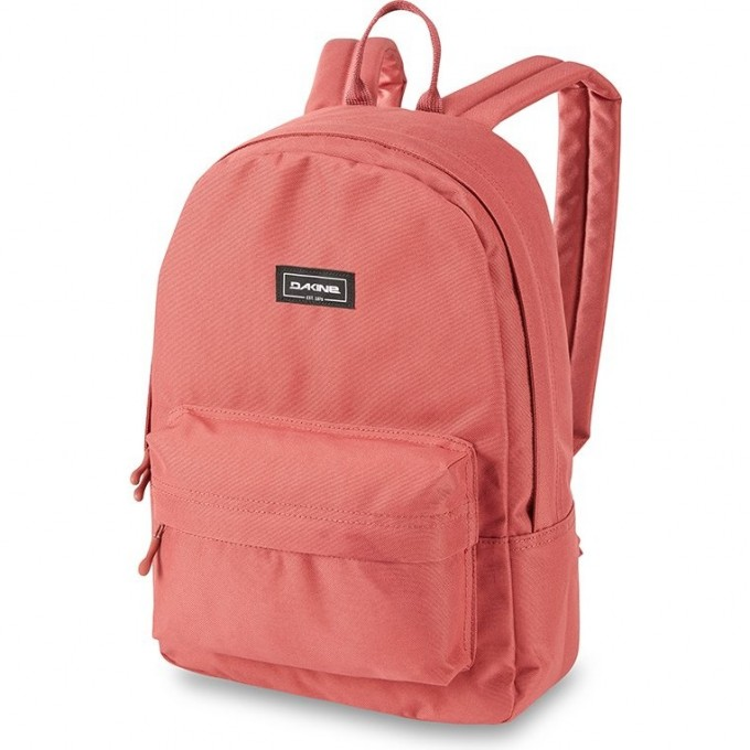 Рюкзак DAKINE 365 MINI 12L DARK ROSE 10001432
