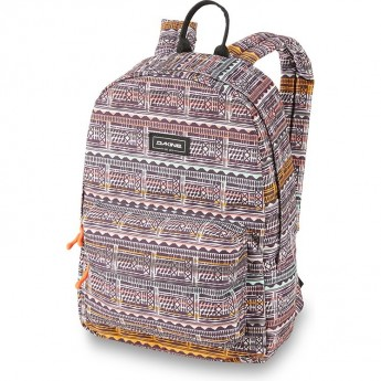 Рюкзак DAKINE 365 MINI 12L MULTI QUEST 10001432