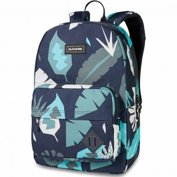Рюкзак DAKINE 365 PACK 21L ABSTRACT PALM 08130085