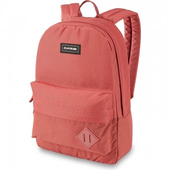 Рюкзак DAKINE 365 PACK 21L DARK ROSE 08130085