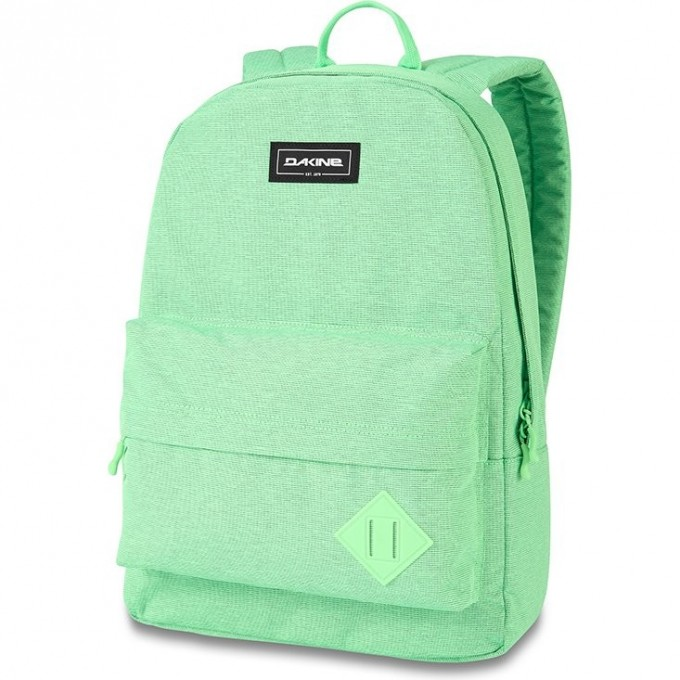Рюкзак DAKINE 365 PACK 21L DUSTY MINT 08130085