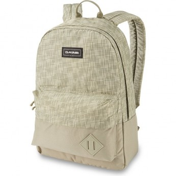 Рюкзак DAKINE 365 PACK 21L GRAVITY GREY 08130085