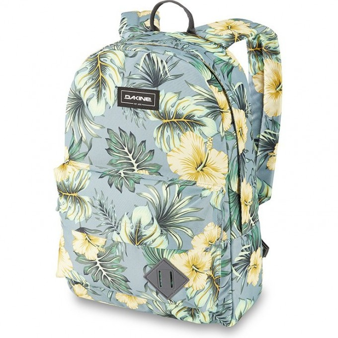 Рюкзак DAKINE 365 PACK 21L HIBISCUS TROPICAL 08130085
